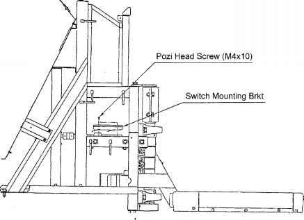Arcade Game Schematic Arcade Power Supply Wiring Diagram