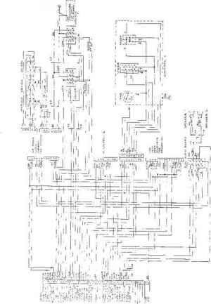 Schematic Diagrams and Service Manuals  Arcade Machine Games