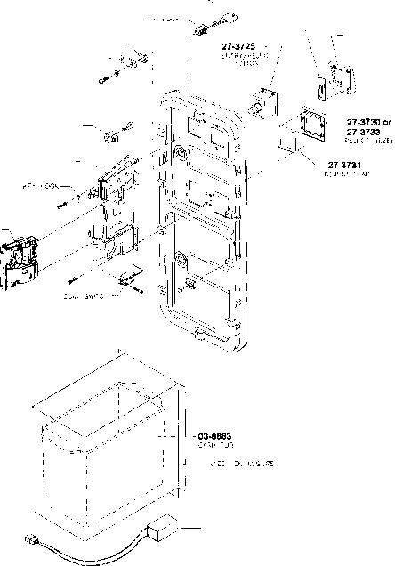 1963 Mg Midget Wiring Diagram MG Midget Dash Layout Wiring