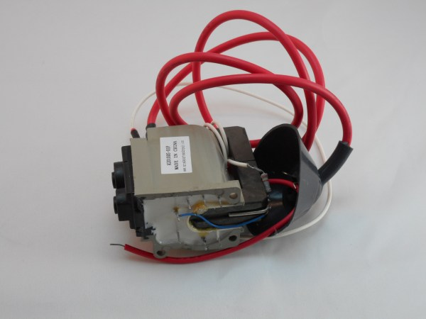 Kaypro Computer Replacement Flyback Transformer - Year of