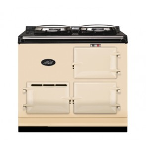LPG Gas Range Cookers Bottled Gas Range Cookers Rayburn Amp Rangemstaer LPG Cookers Amp Ovens