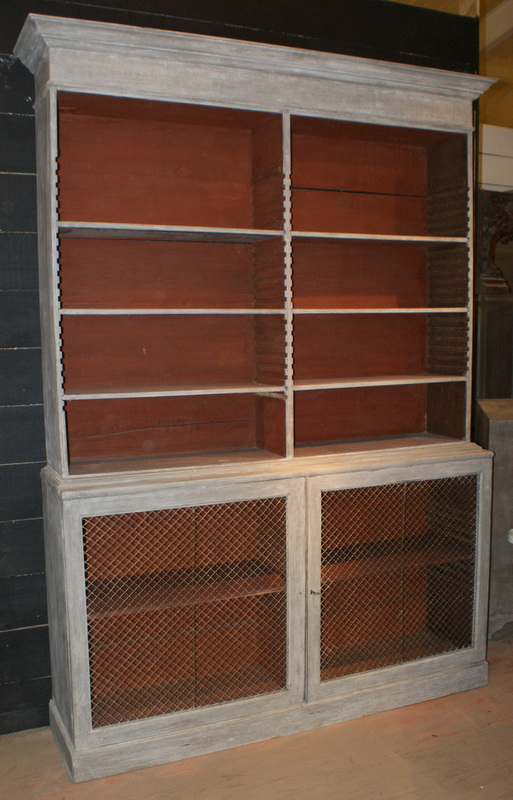 Bookcase 22 Inches Wide