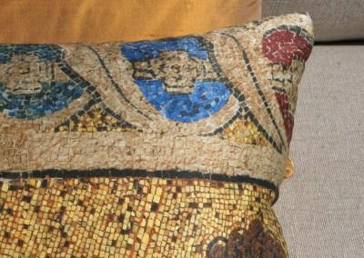 Tiles & Tesserae Collection