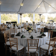 Places To Rent Tables And Chairs Kidkraft Desk Chair Arcadia Party Rentals Linens Canopies Monrovia Pasadena California