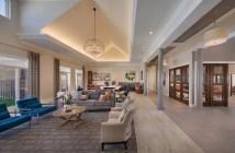 Enjoy Luxurious Amenities Arcadia Run Apartments In