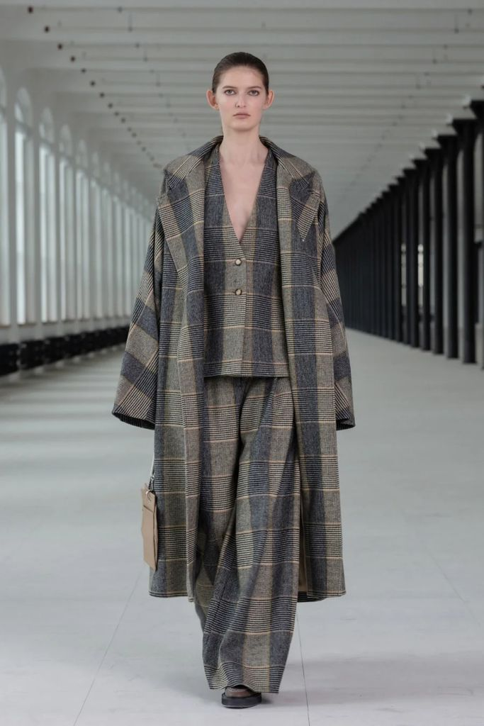 tendenze-moda-Autunno-Inverno-2021