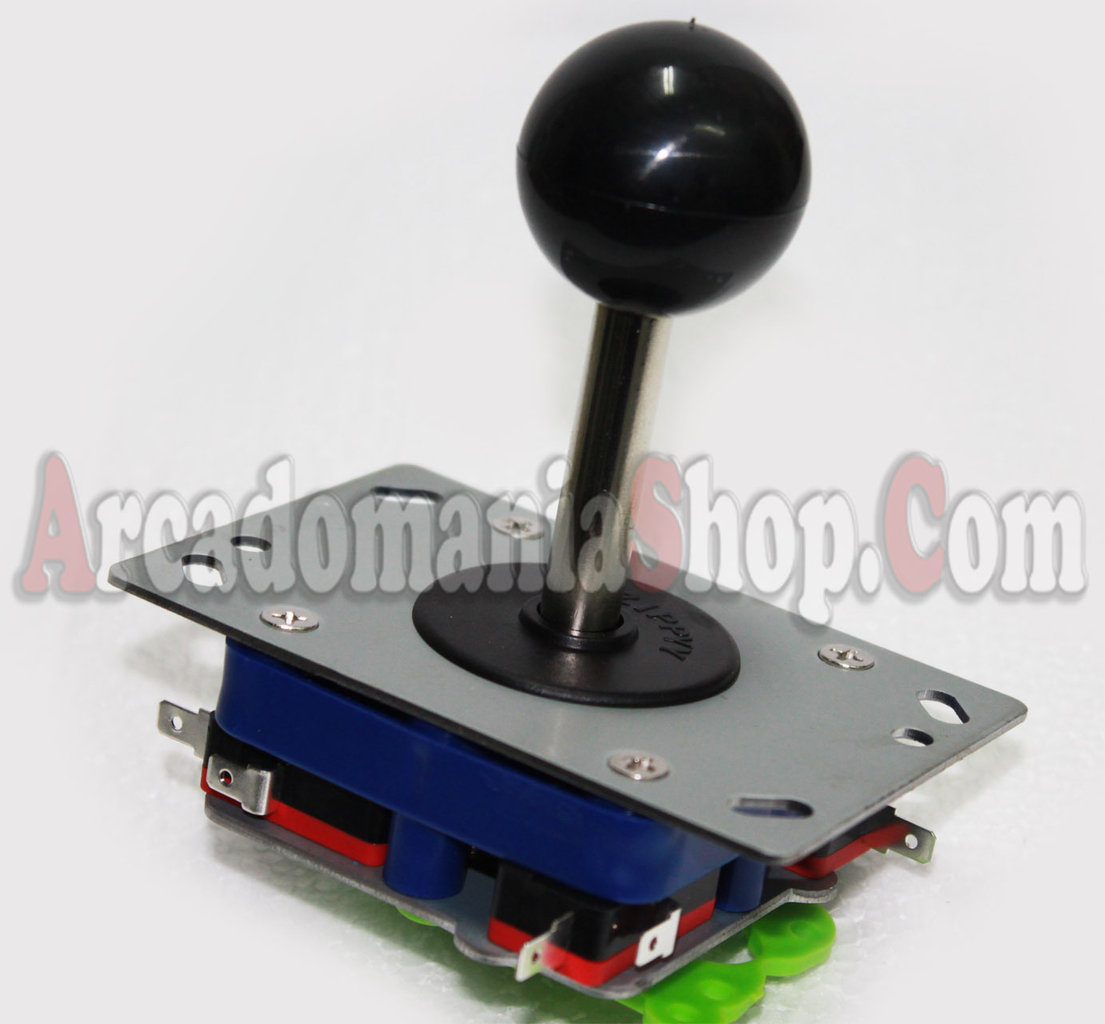 Mame Raspberry Pi To Arcade Controller Interface Arcadomania Shop