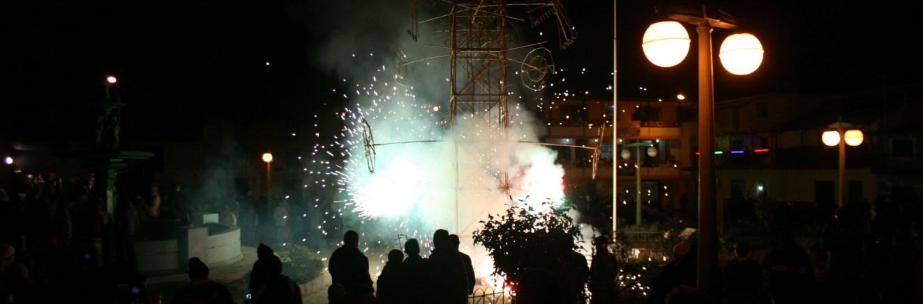 Mediación en el ámbito marítimo