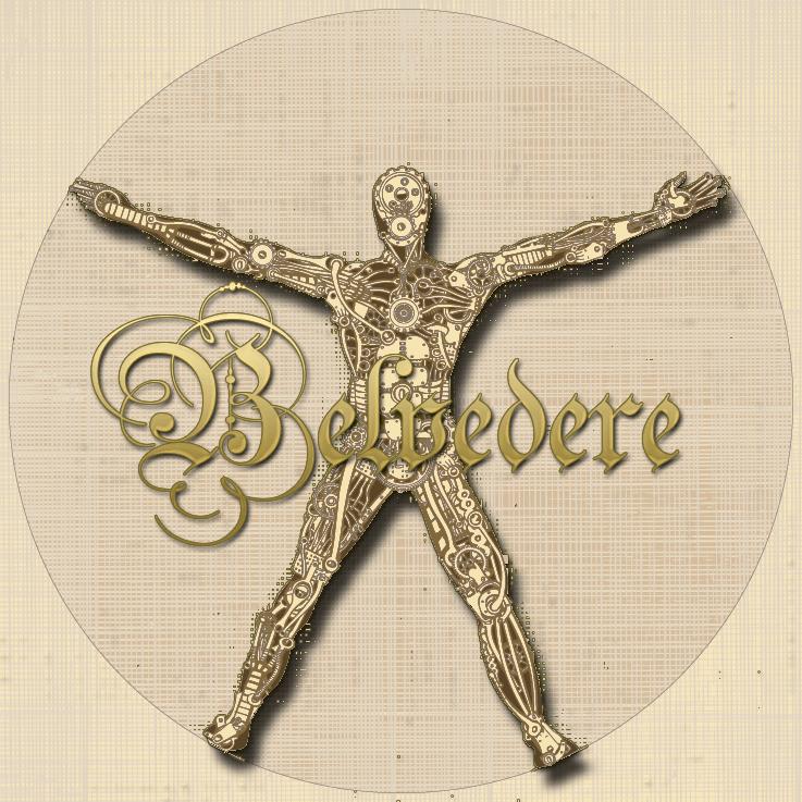 Belvedere: foto's en nieuwe regelset