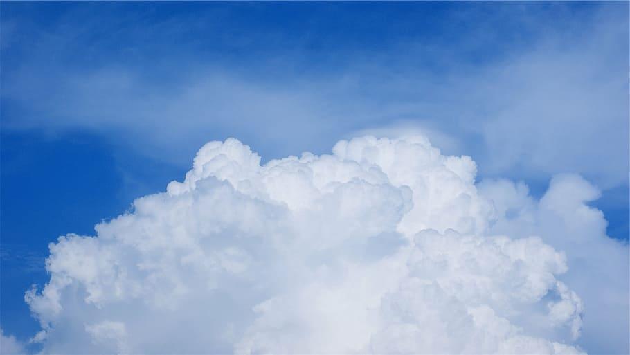 """In de wolken van """"In de wolken"""""""