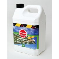 Water and oil stain protection for fabric and textiles ...