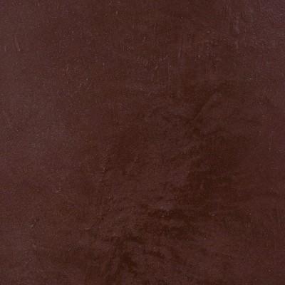 Bton cir marron fonc chocolat  Arabica  ARCANE INDUSTRIES