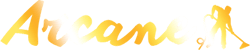 Arcane Carpet Cleaners Logo