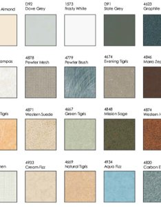 Wilsonart laminate colors also images cocobala color caulk for rh abqhorseproperty