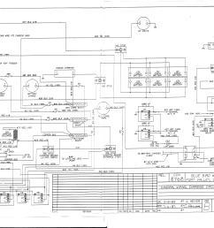 girardin bus wiring diagrams wiring diagram sample girardin bus wiring diagram girardin bus wiring diagrams [ 5100 x 3508 Pixel ]
