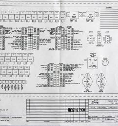1990 bluebird bus wiring diagrams wiring diagram inside [ 2736 x 1772 Pixel ]
