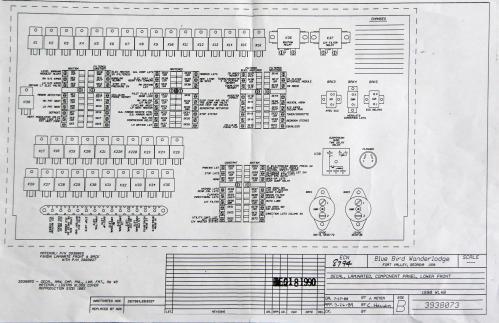 small resolution of 1990 bluebird bus wiring diagrams wiring diagram inside