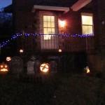 halloween decoration 3