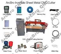 ArcBro IronHide Package