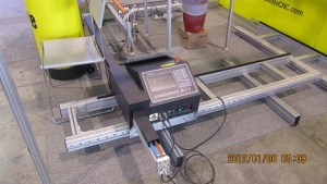 SteelFab 2012 news 003
