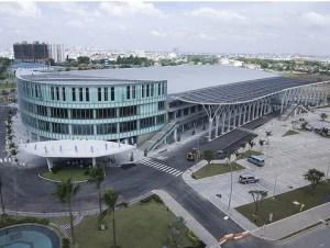 Saigon-Exhibition-Convention-Center