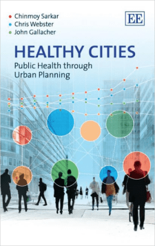 healthy-cities cover