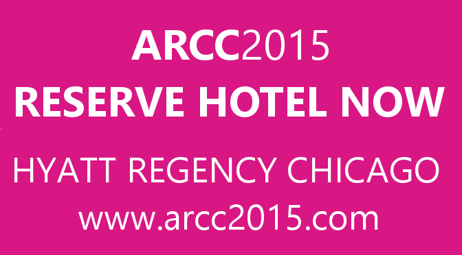 hotel-reservation-reminder-2015