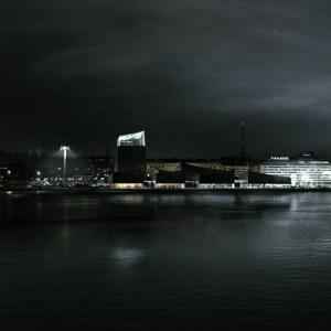 Guggenheim_06