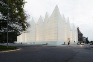 Mies Prize_02 Image