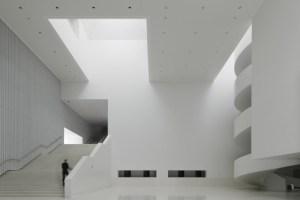 Mies Prize_03 Image