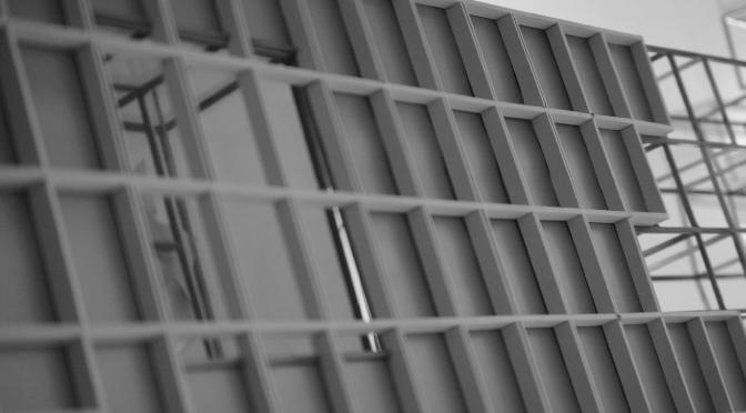 UCL Bartlett school of architecture