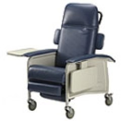 Invacare Clinical Recliner Geri Chair Party Covers For Sale Transport
