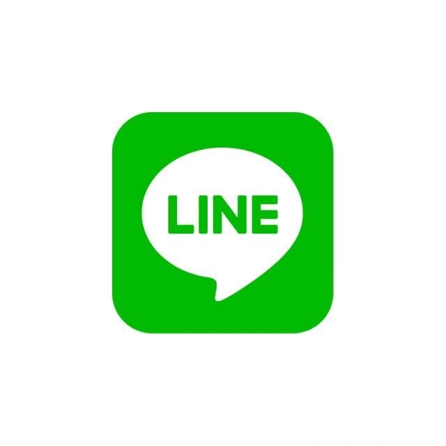 LINE@長岡市工務店