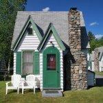 今アメリカで「小さい家ブーム」が起きている!?自分らしい幸せの形=タイニーハウス