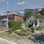 【世界の家】カナダの住宅事情