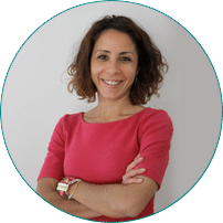 Nadia BEN RAYANA de Arceis Avocats - Vos documents juridiques à portée de main