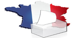 Election régionale 2eme tour - Arces