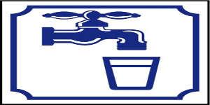 L'eau potable de Royan