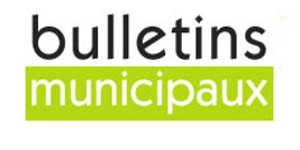 Bulletin mulicipaux