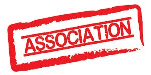 Les Associations de Arces sur -Gironde