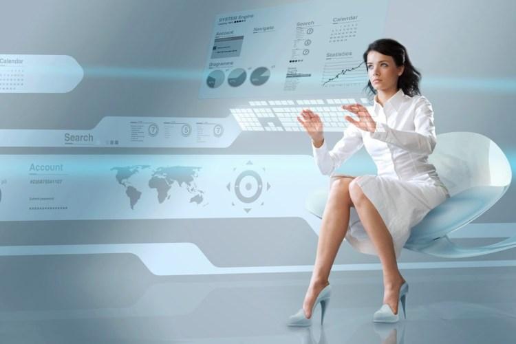 Event Marketing Metrics to track
