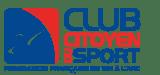 CLUB CITOYEN DU SPORT