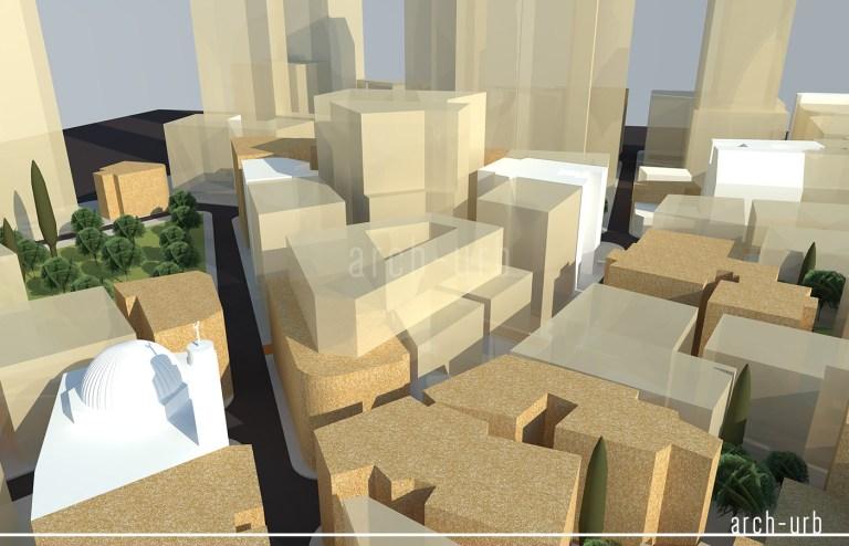 Bachoura-Urban-Reform-2