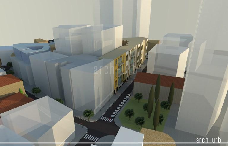 Bachoura-Urban-Reform-4