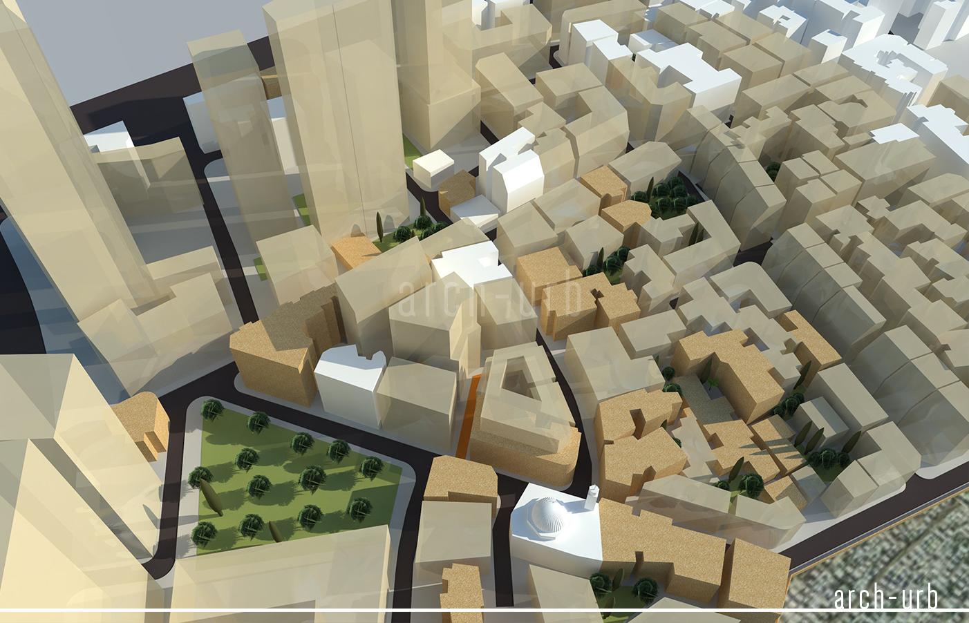 Bachoura-Urban-Reform-5