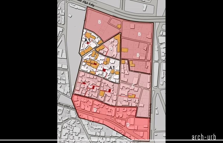 Bachoura-Urban-Reform-6