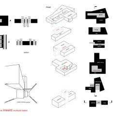 Bazooka Speaker Wiring Diagram Hino Truck Diagrams 8 Inch Tube 34