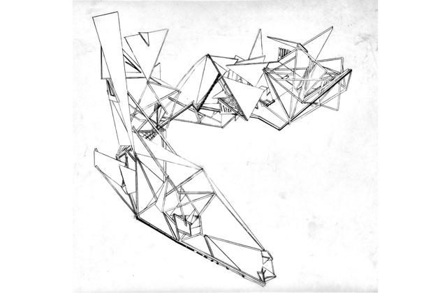 2011F_Design Studio_Perez Guembe Section : Rensselaer