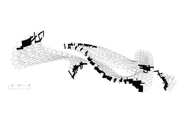 2012F_Design Studio 1_Dayem Section : Rensselaer