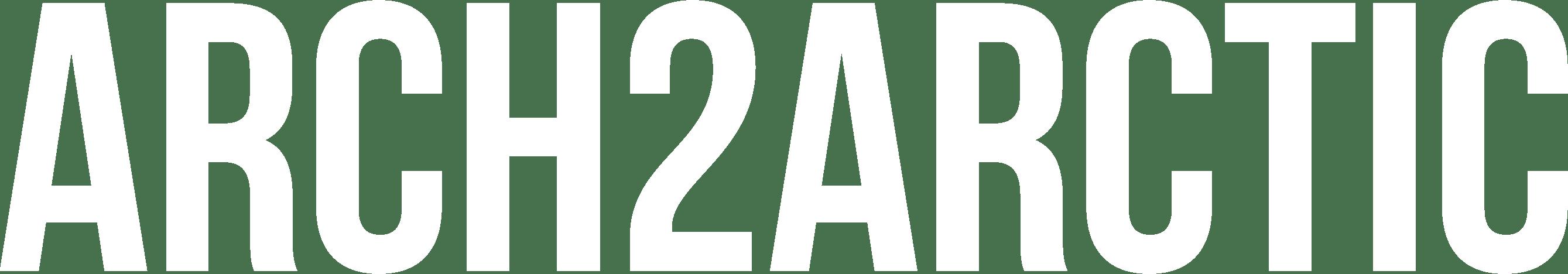 Arch2Arctic